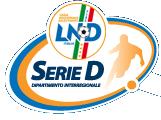 logo-serie-d1